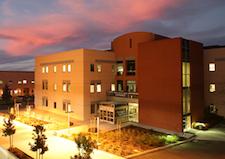Residency Program   Department of Emergency Medicine   UC