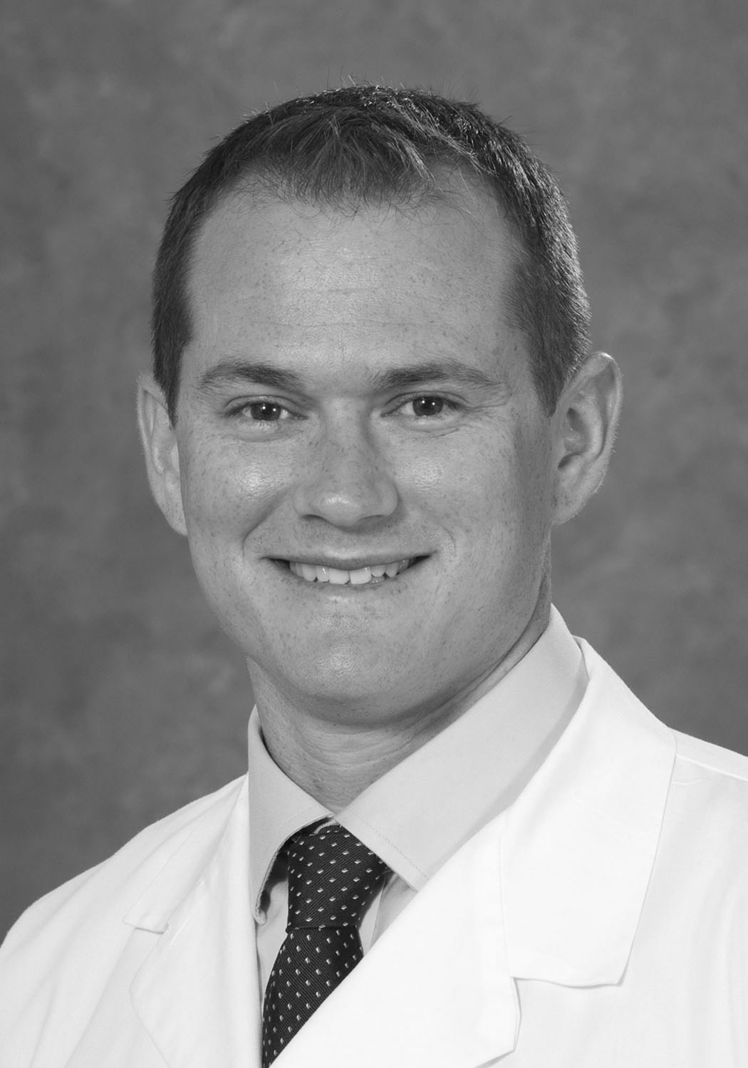 Katren Tyler, M.D. Associate Residency Program Director