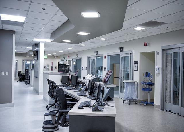 Residency Program | Department of Emergency Medicine | UC