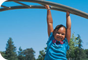 childhosp_healthykid1_rs