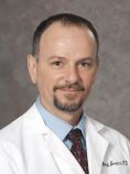 Photo of Dr. Anthony Jerant, M.D.