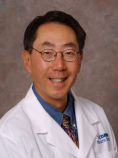 photo of Dr. Ronald Fong