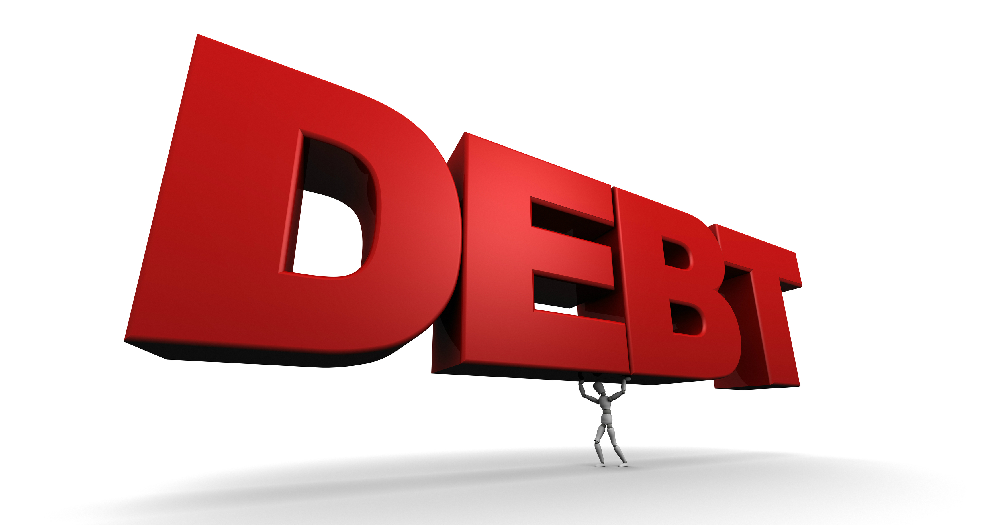 debt and financial aid 29082017 financial aid news  pay off credit cards before applying for college loans and  eligibility for student financial aid just by paying off debt,.
