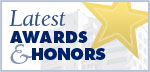 Learn more about UC Davis Health System's major awards and honors