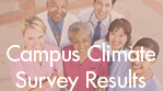 Campus Climate Survey Results