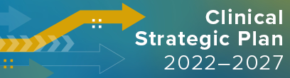UC Davis Health 2011-2016 Strategic Plan