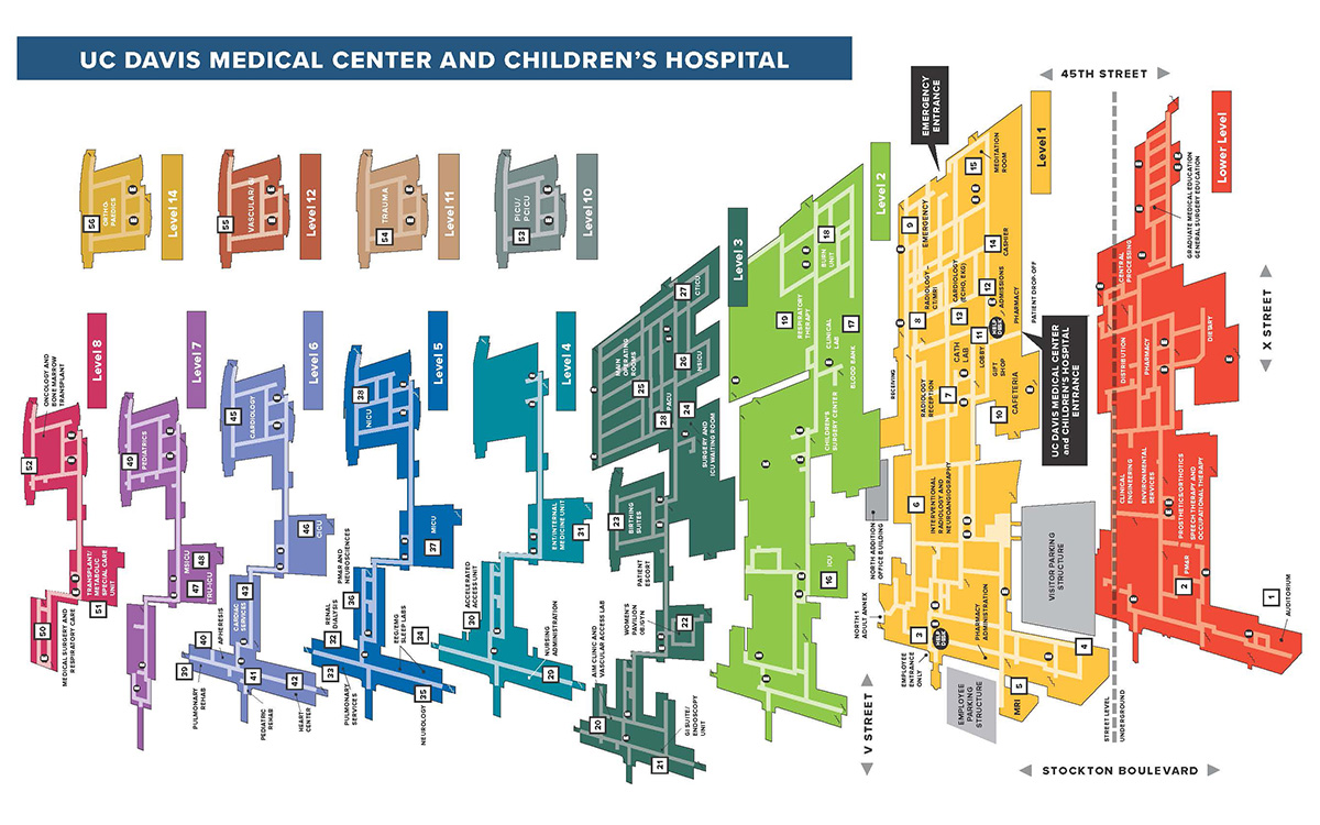 UC Davis Health Graphic Standards | Maps on eastern washington campus map, ut main campus map, uc riverside campus map, wisconsin uw campus map, university of denver campus map, maine campus map, uc santa cruz campus map, boston university campus map, cornell university campus map, davis street map, north dakota campus map, idaho campus map, uc berkeley campus map, davis california map, santa clara university campus map, uc san diego campus map, cal state east bay campus map, uc merced campus map, cal state northridge campus map, ucla campus map,
