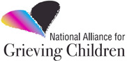 National Alliance for Greiving Children