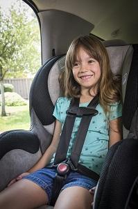 Car Seat Safety | UC Davis Trauma Prevention