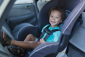 Effective January 1 2017 California State Law Requires Children To Be Correctly Restrained In A Car Seat Or Booster Until They Are 8 Years Old OR