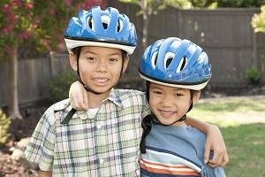Childhood Safety | UC Davis Trauma Prevention and Outreach