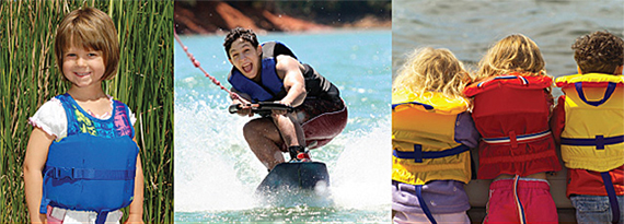 Water Safety | UC Davis Trauma Prevention and Outreach