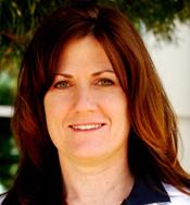 Our Team | UC Davis Trauma Prevention and Outreach