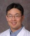 I-Yeh Gong, M.D.