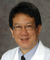 Dr. Ted Wun, Division Chief