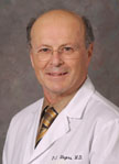 Fred Meyers, M.D., MACP