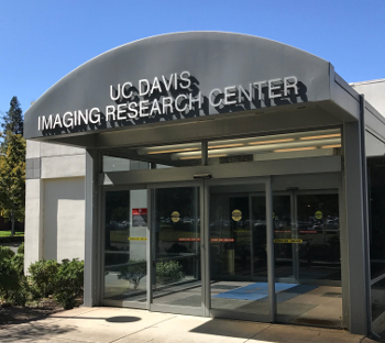 Imaging Research Center