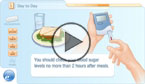 play diabetes video