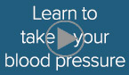 Watch a video about hypertension