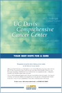 comrephensive cancer center