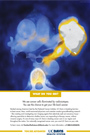 cancer isotopes