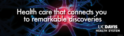 Neuron remarkable discoveries billboard