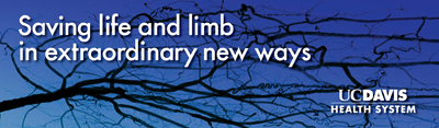 Vascular care billboard