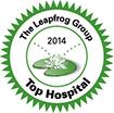 top hospital