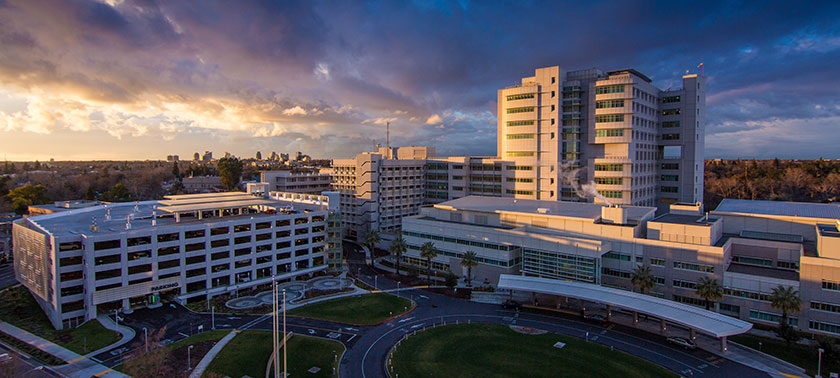 Welcome to uc davis medical center uc davis health one of americas top hospitals fandeluxe Images