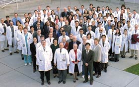 Careers | UC Davis Medical Center