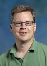 Dennis Hartigan-O'Connor, M.D., Ph.D.