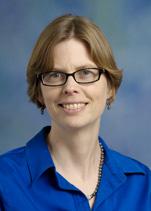 Prof Janine LaSalle