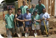 habitat_for_humanity_rs