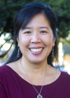 Christine Wu Nordahl, Ph.D.