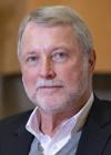 David Amaral, Ph.D.