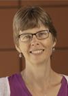 Janine M. LaSalle, Ph.D.