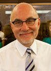 Leonard Abbeduto, Ph.D.