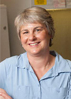 Pamela J. Lein, Ph.D.