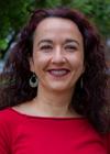 Verónica Martínez Cerdeño, Ph.D.