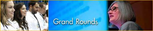 Grand Rounds Banner