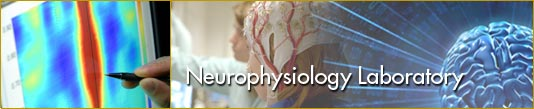Clinical Neurophysiology Laboratory
