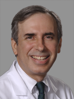 Michael A. Rogawski, M.D., Ph.D.