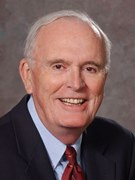 Barry R. Tharp