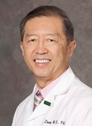 Lin Zhang, MD, PhD