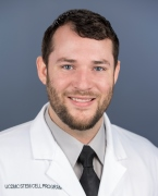 Kyle Fink, Ph.D.