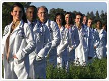 UC Davis Health | Department of Neurological Surgery | Neurological
