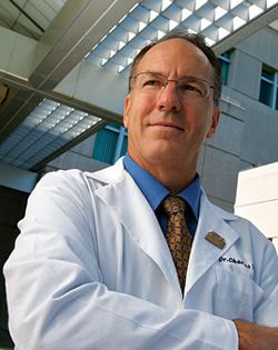 Dr. Charles DeCarli © UC Regents
