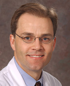 Dr. Joshua Fenton © UC Regents