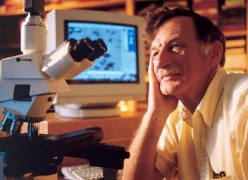 Dr. Jones © UC Regents