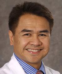 Dr. Primo Lara © UC Regents
